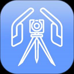 南方msmt手机测量软件