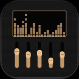 多多音乐播放器v2.0.0 安卓版