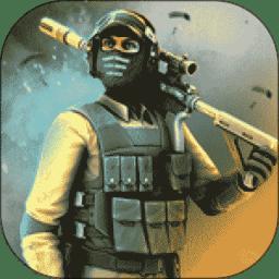 暗影枪魂(狙击暗杀)v2.1 安卓版
