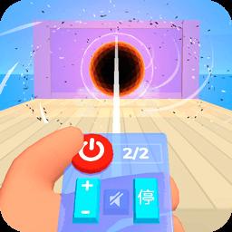 恋爱圈中软件v1.0.0 安卓版
