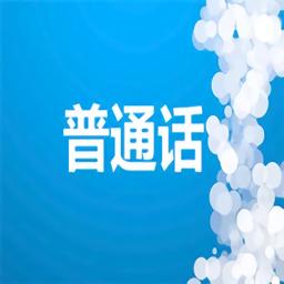 知识黑卡app