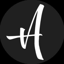 assetizr(图像处理优化软件)