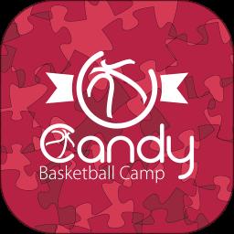 糖果篮球app