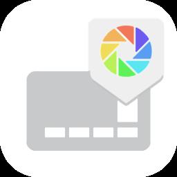 朋友圈输入法v3.6.5 安卓手机版