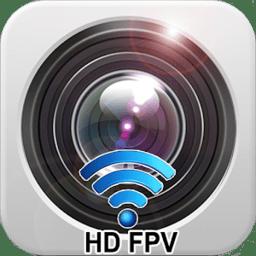 HDFPV app