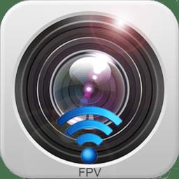 WiFi UFO中文版v4.3.3 安卓版