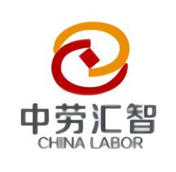 中国劳动讲堂