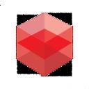 redshift渲染器
