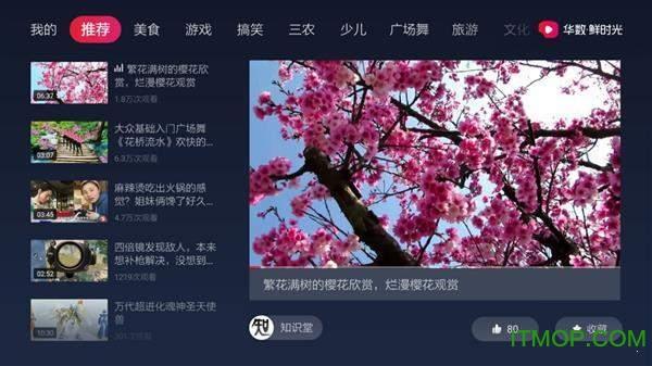 �A�吊r�r光(西瓜��lTV版) v1.0.0 安卓版 1