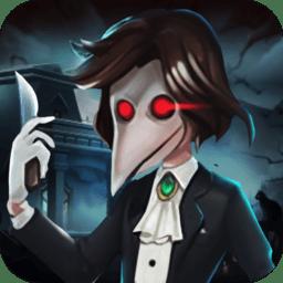 信用卡分期计算器v2.6.1 安卓版