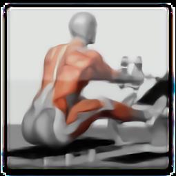 健身教练v4.1.23 安卓版