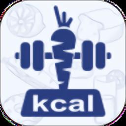 健身食谱v1.0.0 安卓版