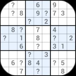 �氮�游��(Sudoku)
