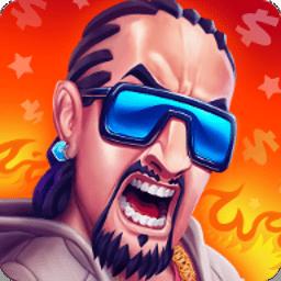 犯罪海岸帮派战争(Crime Coast: Mafia Wars)