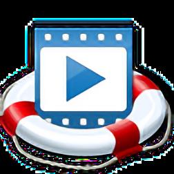 视频恢复维修站(Video Recovery Workshop)