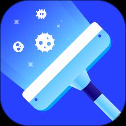蜜语语音v1.4.1 安卓版