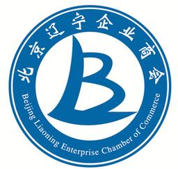 京辽企业商会