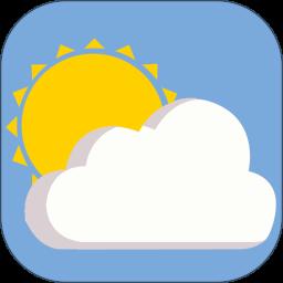 365天气预报v1.0.2 安卓版