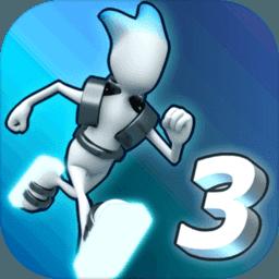 迅捷跑者3(G-Switch 3)
