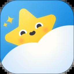 星云天气v1.0.4 安卓版