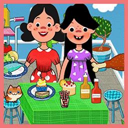 国商商品v3.2.0 安卓版