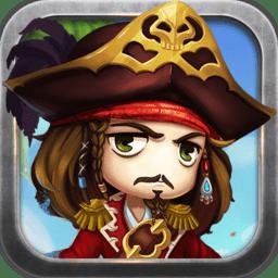 船长历险记v1.0.0 安卓版