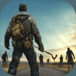 僵尸黎明内购破解版(Dawn of Zombies)