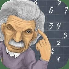 智慧数独(Sudoku Smart)