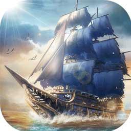 航海与家园正版游戏