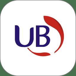 海口联合农商银行v1.3.6 官方安卓版
