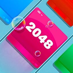 QuranCode(古兰经查询工具)