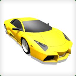 赛车探索2(Racing Quest 2)