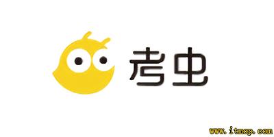 考虫网app_考虫app合集_考虫app官方下载