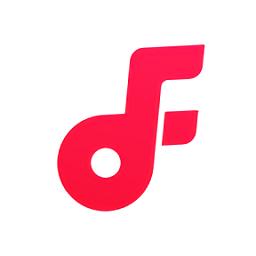 翻茄音乐v1.0.0.0 安卓版