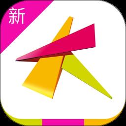 大悦城最新版v1.0.8 安卓版
