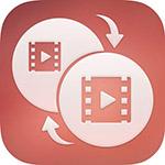万能视频格式转换器免费破解版