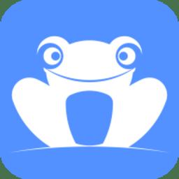 温水蛙软件
