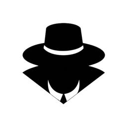 梦露语聊v1.0.1 安卓版