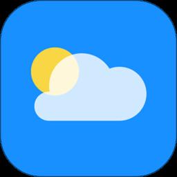 中央气象预报v3.1.9 安卓版