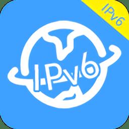 IPv6监测系统