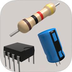 electronics toolkit pro破解版v1.3 安卓版