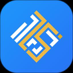 招商app