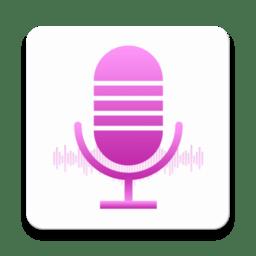 �Z音包��器app破解版