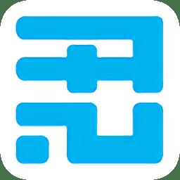 爱思维教育平台app