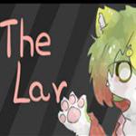 The Lar?#24418;?#29256;