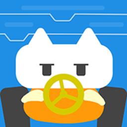 NeoTel app
