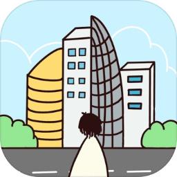 维基百科英文版