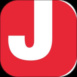 据点文学app