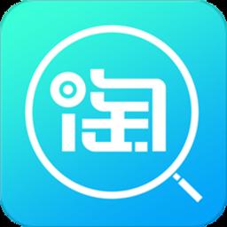 淘单单app
