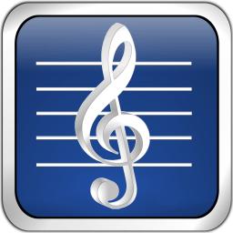 overture 5打谱软件